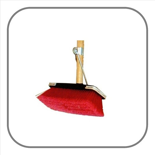 Complete Superior Broom