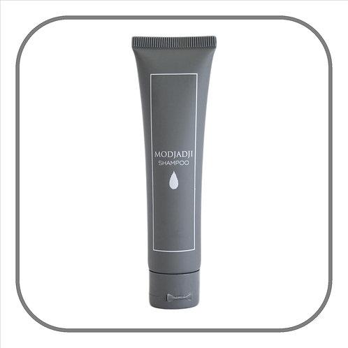 Modjadji Grey Conditioning Shampoo Tube 40ml x 98