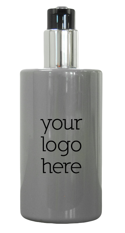 Hectoserve Personalized Bottle B8G