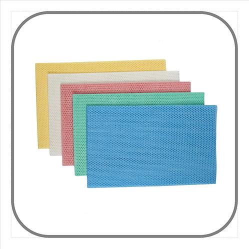 HD Spunlace Cloth 50 pack