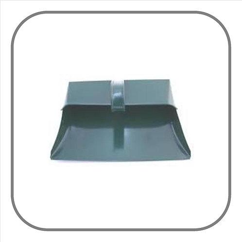 Metal Dustpan