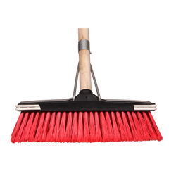 Hectoserve Superior Broom