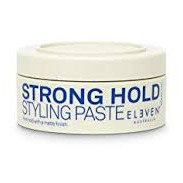 Eleven Strong Hold Paste 85g