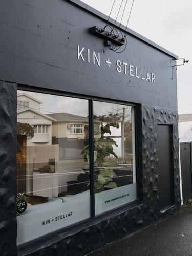 Kin&StellarAugust19-171.JPG