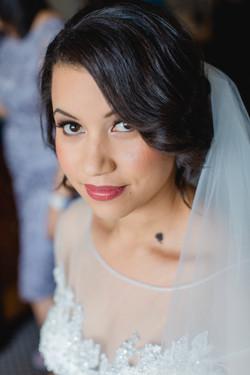 wedding_204 copy