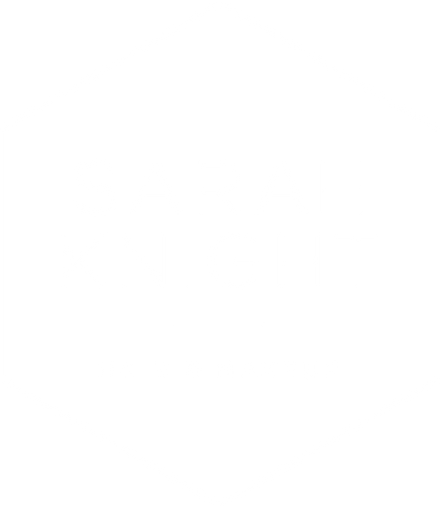 Sarah Knight Logo WHITE HEX LINE.png