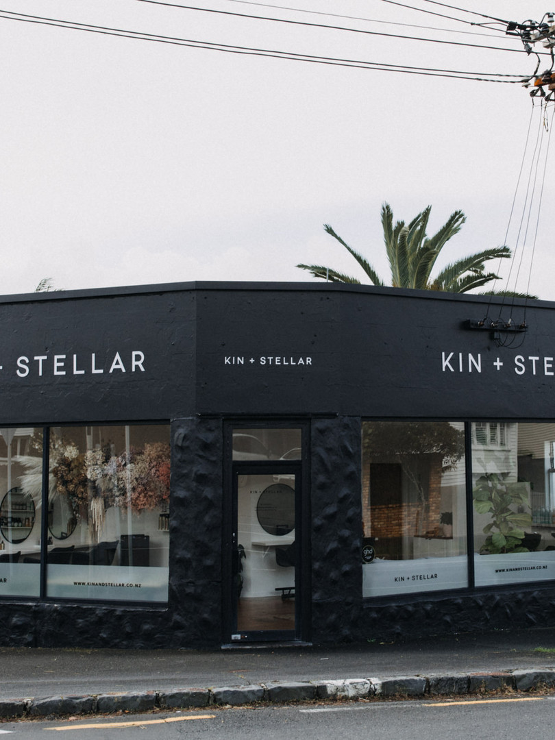 Kin&StellarAugust19-172.JPG