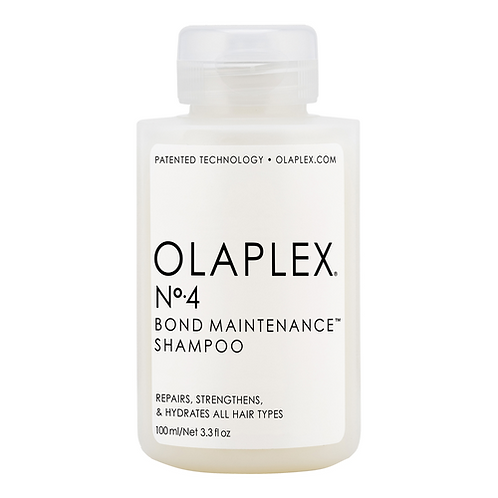 Olaplex No 4 Bond Maintenance Shampoo #4 250ml