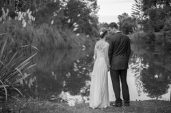 Wedding_878