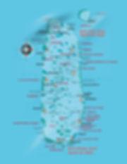 ritrella-route-2020.jpg
