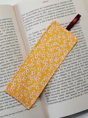 leaudecoton-marquepages-jaune.jpg
