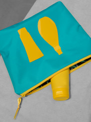 leaudecoton-pochetteete-turquoise.jpg