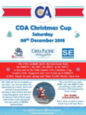 COA 2018 Christmas Cup - Poster.jpg