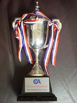 IRC Trophy.JPG