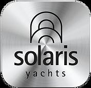 Solaris metal trasparente.png
