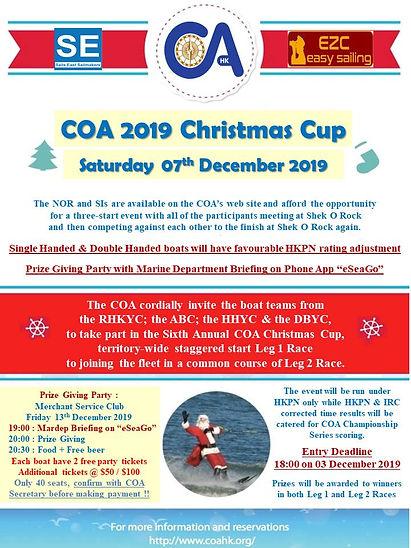 COA 2019 Christmas Cup - Poster.jpg
