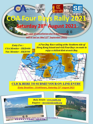 COA Four Bays Rally 2021-Poster.jpg