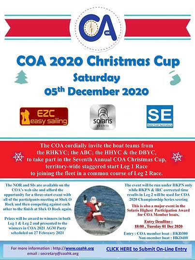 2020 CXC Poster.jpg