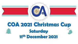 COA 2020 Christmas Cup - Poster.jpg