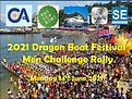 COA 2021 DBF Men Challenge Rally.jpg