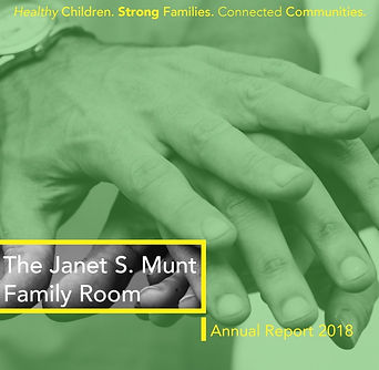 Annual Report Cover.jpeg