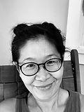 Preschool Teacher / Home Visitor