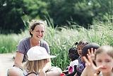 Program Manager / Preschool Director