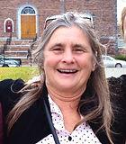 Parent and Community Coordinator