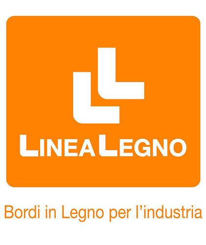 Logo LINEA LEGNO_edited.jpg