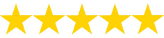five-stars-icon-24.png