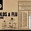 Thumbnail: Colds & Flu Tincture