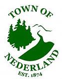 Town-Logo-Green-e1431879033173.jpg