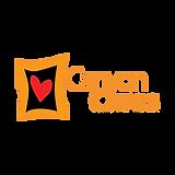 canyonCares-logo-320.png
