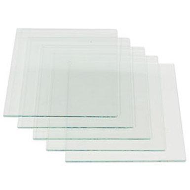Mini-PROTEAN® Short Plates