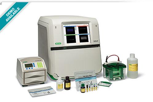 ChemiDoc MP Imaging System