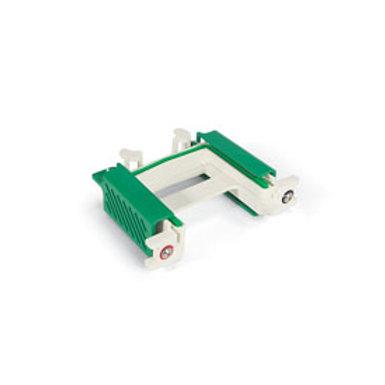 Mini-PROTEAN® Tetra Companion Running Module