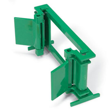 Mini- Protean Casting Frame