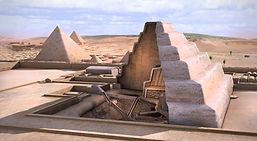 Pirâmides de Gizé.jpg