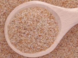 A importância das fibras na alimentação