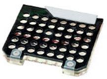 Mini Gel Holder cassete