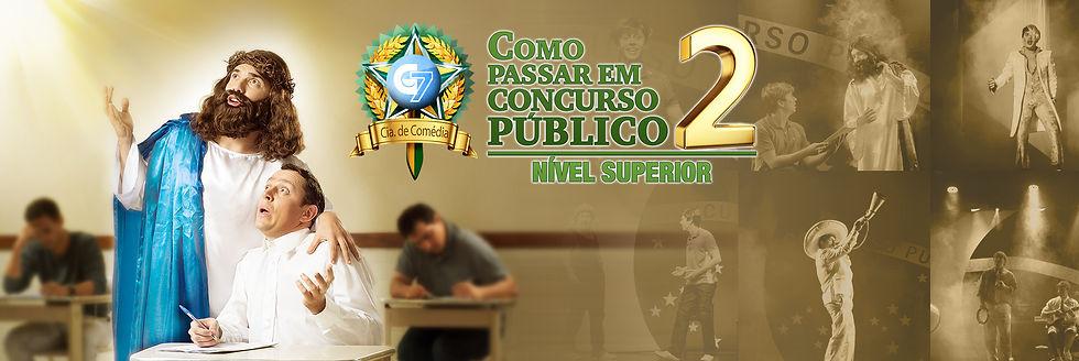Banner-Concurso2.jpg