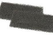 Foam Pads, 8X11cm