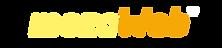 Logo_mozaWeb_03.png