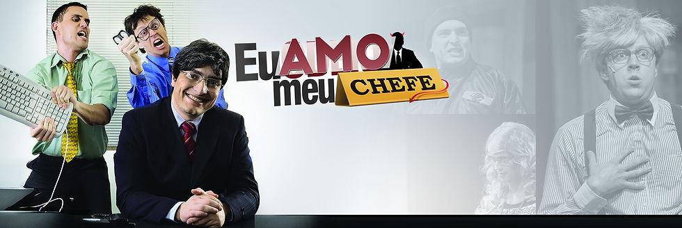 Banner-AmoChefe.jpg
