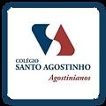 Logo S. Agostinho.png