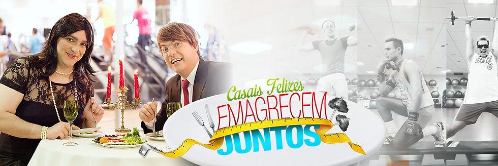 Banner-CasaisFelizes.jpg