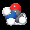 Moléculas.png