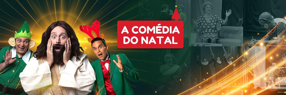 Banner-Natal.jpg