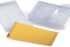 Microseal B Adhesive Seals