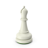 chess-bishop.png